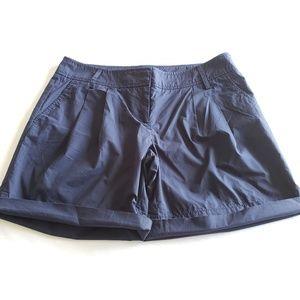 Loft Dress Shorts Sz 6